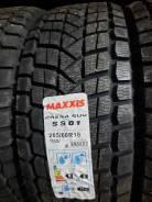 Maxxis SS-01 Presa SUV, 265/60 R18 110Q