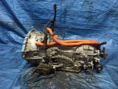 Контрактная АКПП Lexus GS450H 2GR Установка Гарантия Отправка