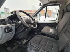 ГАЗ 2747. Продам Хлебный фургон, 2 700куб. см., 900кг.
