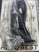 Пыльник передней стойки VITZ KSP9# R/L 48157-0D050, шт