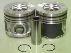 Поршни J3 комплект STD 23410-4X940 23410-4X940