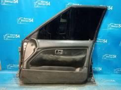 Стеклоподъемник передний правый Toyota Carib AE95 1991 [6980112100]
