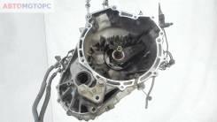МКПП - 6 ст. Mazda 6 (GH) 2007-2012, 2.2 л, дизель (R2)