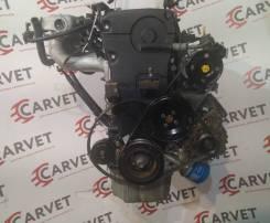 Двигатель L4GC(G4GC) Hyundai Tucson 2,0 л