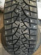 Bridgestone Blizzak Spike-02, 185/65 R14 86T