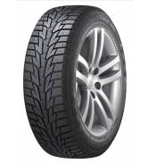 Hankook Winter i*Pike RS W419, 235/45 R17 97T