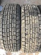 Goodyear Ice Navi Zea, 185 65 14