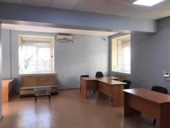 Офисное помещение в центре города на Суханова 6в , 54 кв. м. 54,0кв.м., улица Суханова 6в, р-н Центр