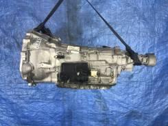 Контрактная АКПП Toyota Mark X GRX120 4Grfse A960E A3770