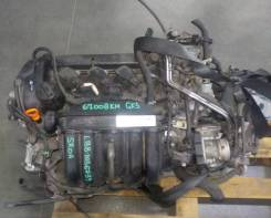 ДВС с КПП, Honda L13B - CVT SROA FF GK3 67 008 km коса+комп