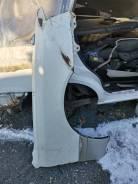 Продам переднее правое крыло на Toyota Crown JZS153