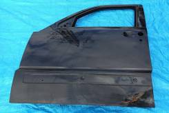 Дверь боковая передняя левая Jeep Cherokee / Liberty KK 08г 3.7L V6