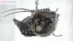 МКПП - 6 ст. Toyota Avensis 2 2003-2008 2006, 2.2 л, Дизель (2AD-FTV)