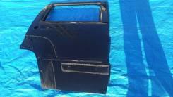 Дверь боковая задняя правая Jeep Cherokee / Liberty KK 08г 3.7L V6