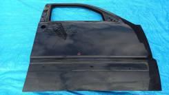 Дверь боковая передняя правая Jeep Cherokee / Liberty KK 08г 3.7L V6
