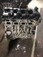 Двигатель J24B 2.4 бензин Suzuki GV