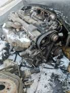 Продам двигатель в разбор на Toyota Crown JZS155