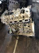 Двигатель 274.910 2,0 бензин Mercedes C class w204 e class w212