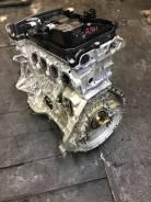 Двигатель 271.946 1,8 компрессор Mercedes e class c class