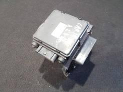 Расходомер воздуха Mitsubishi Carisma 1 поколение (1995-2000) [e5t05271 454]