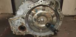 АКПП U140F на Toyota