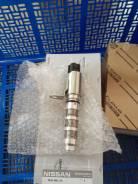Продам Клапан VVT-I на Nissan. Гарантия