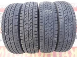 Bridgestone Blizzak VL1, 165 R13 LT