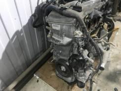 Двигатель 1AZ-FSE. [ 40118км ] по Японии 2-е поколение. 03-05г.