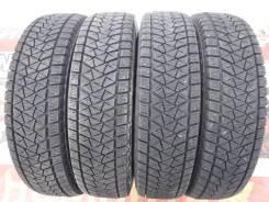 Bridgestone Blizzak DM-V2, 175/80 R15