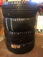 Bridgestone Blizzak Revo2, 185/55R14