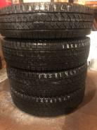 Bridgestone Blizzak VL1, 185R14LT