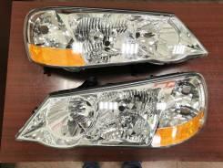 Продам фара Honda 33151-S0K-J02