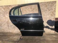 Дверь задняя правая 202 Toyota Aristo JZS161 2Jzgte