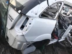 Крыло задние правое Toyota Nadia SU