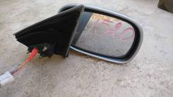 Зеркало заднего вида боковое Nissan Skyline R34 (R)