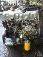 Продам в разбор двигатель LD20