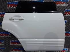 Дверь для Subaru ForesterSF5!