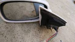 Зеркало заднего вида боковое Nissan Skyline R34 (L)