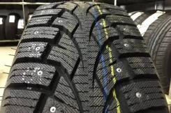 Joyroad Winter RX818, 245/45 R17