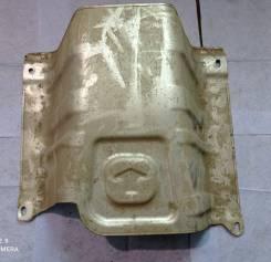 Защита глушителя Hyundai i30 28793A5000