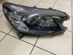 Фара правая Honda CR-V 2012-2016