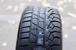 Pirelli W 210 Sottozero Serie II. зимние, без шипов, б/у, износ 10%