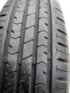 Bridgestone Ecopia NH100 C, 185/70 R14