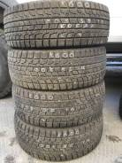 Bridgestone Blizzak Revo1, 205/55 R16