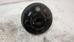 Усилитель тормозов вакуумный Lexus 44610-48312 4461048312