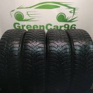 Bridgestone Ice Cruiser 5000, 215/70 R16