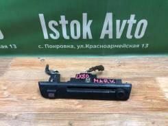 Блок управления магнитофоном Toyota Mark GX81 8409122300