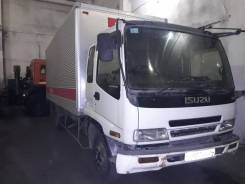 Isuzu Forward. , 7 000 куб. см., 5 000 кг., 4x2