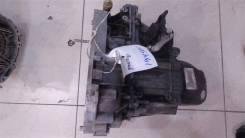 МКПП механическая коробка переключения передач Renault Duster 2010 Номер OEM 320102981R Renault Duster 2013(до рест)