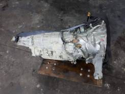 АКПП TG5D8Cjaaa Subaru Outback Legacy BR BM #65